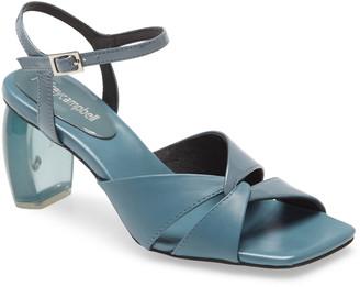 Jeffrey Campbell Antique-2 Sandal