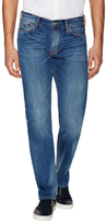 Jean Shop Rocker Medium Jeans