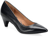 Sofft Altessa II Pumps