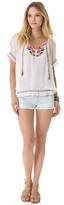 Candela Penelope Shirt