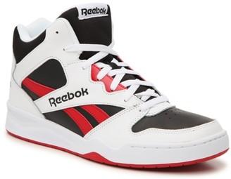 Reebok Royal BB4500 High-Top Sneaker - Men's