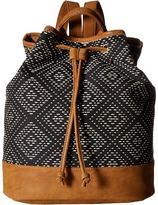 Deux Lux Sonoma Backpack