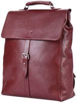 Orciani Backpacks & Bum bags