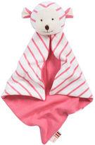 Giggle Better Basics Monkey Blanket Friend