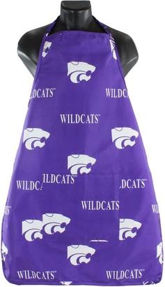 Kansas State Wildcats Grilling Apron