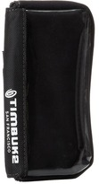 Timbuk2 Mission Wallet - Large