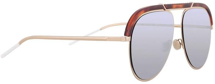 Christian Dior Eyewear Eyewear Men
