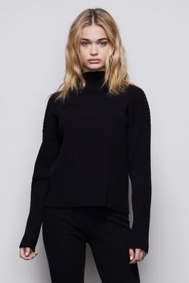 Ga Sale The Go-To Boxy Sweater