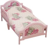 Character World Me To You Precious Toddler Bed by Character World