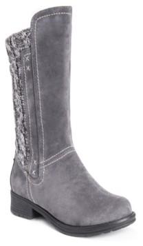 Muk Luks Casey Boot Women's Shoes