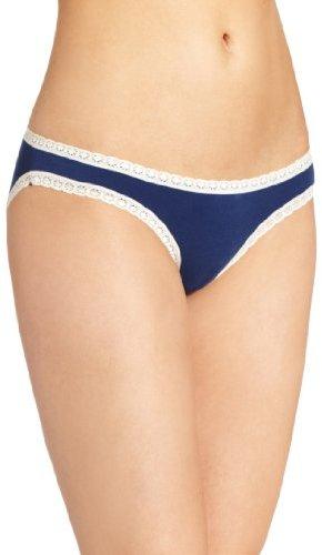 PACT Women's Bikini Panty
