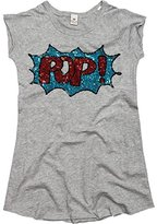 Replay Girl's T-Shirt - -