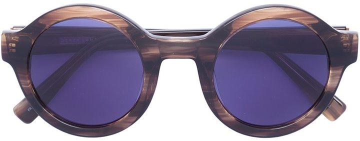 Derek Lam 'Luna' sunglasses