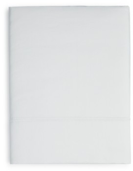 Hotel Collection 1000 Thread Count Queen Flat Sheet, Created for Macy's Bedding