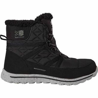 Karrimor Women's Erie 2 Ladies Weathertite High Rise Hiking Boots