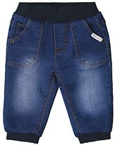 Esprit Baby Boys' RK22012 Jeans