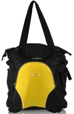 Obersee Innsbruck Diaper Bag