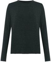 Uma Raquel Davidowicz long sleeve blouse