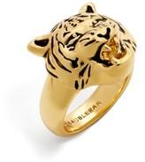 BaubleBar Women's Jaguar Ring