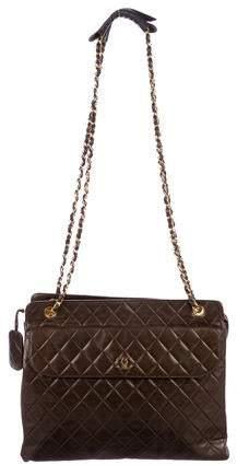 b8e855e291d654 Cc Bags - ShopStyle