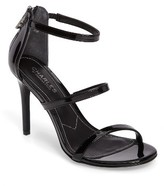 Charles by Charles David Women's Ria Strappy Sandal