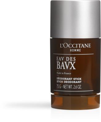 L'Occitane Eau des Baux Stick Deodorant