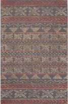 Jaipur Hand Tufted Wool Rug