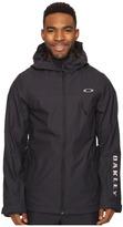 Oakley Cresent Biozone Shell Jacket