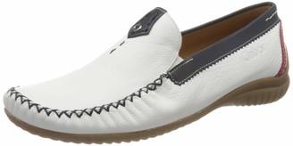 Gabor Women's Comfort Basic Loafers