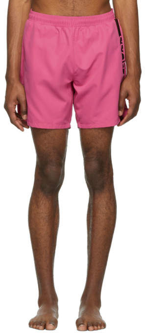 32b78f463 BOSS Men's Swimsuits - ShopStyle