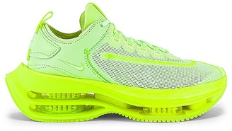 Nike Double Stacked Zoom Sneaker
