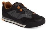 Merrell Men's Burnt Rock Sneaker