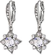 Oscar de la Renta Delicate Star Earring Earring