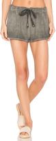 Sam&lavi SAM & LAVI Bae Shorts