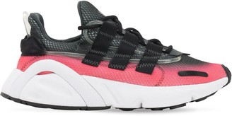trono incrementar Línea de visión  Mens Adidas Adiprene Running Shoes | Shop the world's largest collection of  fashion | ShopStyle