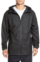 Imperial Motion 'Brig' Rain Jacket