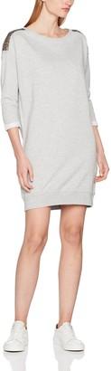 Esprit Women's 097ee1e022 Dress