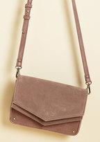 Loveliest Layers Bag