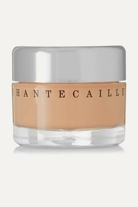 Chantecaille Future Skin Oil Free Gel Foundation - Porcelain, 30g