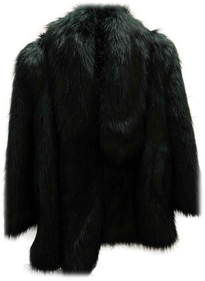 Misbhv Other Faux fur Coats