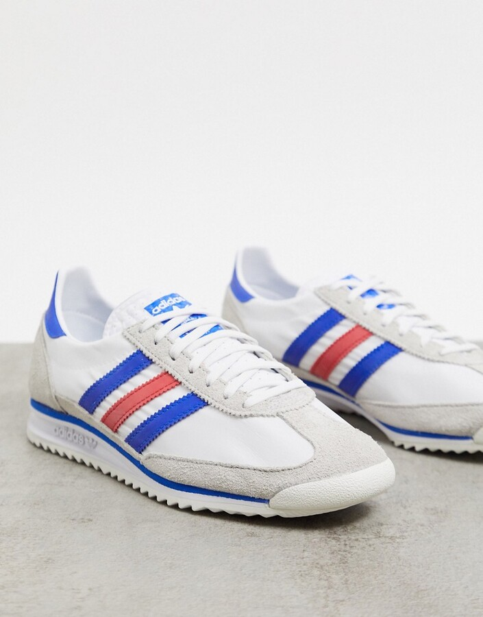 retro adidas trainers uk, OFF 71%,Buy!