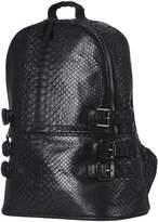 Sly 010 SLY010 Backpacks & Fanny packs - Item 45356985