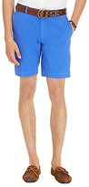 Polo Ralph Lauren Newport Flat Shorts