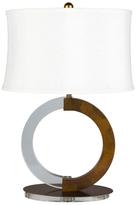 Surya Eastland Portable Lamp