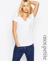 Asos The New Forever T-Shirt