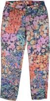 MSGM Casual pants - Item 36915188