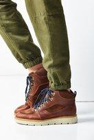 Timberland Kenniston Hiking Boot