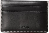 Lodis Audrey Mini ID Card Case Credit card Wallet