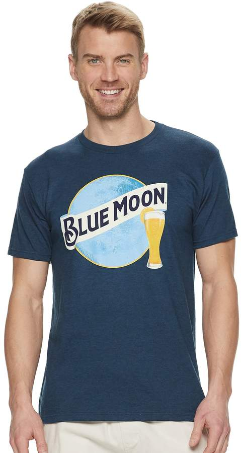 bcbd8449c47a Men T-shirts With Car Logos - ShopStyle