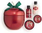Frosted Berries Classic Picks Gift Set